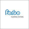 """Forbo"