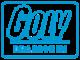 Medlem i Golvbranschen (GBR)