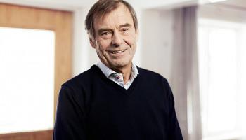 Lars Engstrand