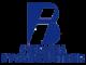 Engstrands Golv är medlem av Svensk Byggindustri
